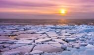 Tips voor de mooiste Winterfoto's