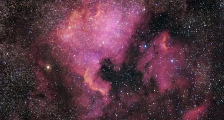 8 tips voor astrofotografie
