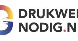 Review Drukwerknodig.nl